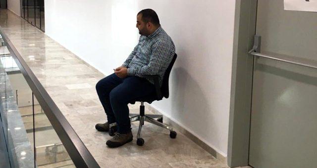 Güngören Belediyesi'nde işçiye verilen ayağa kalkma cezasına AK Parti'den ilk yorum