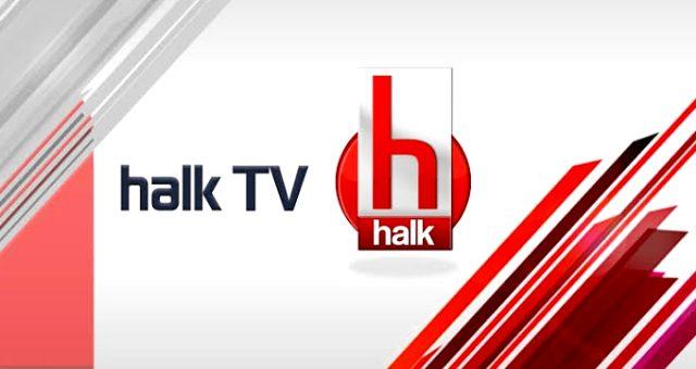 Halk TV'nin iş insanı Cafer Mahiroğlu'na satıldığı iddia ediliyor