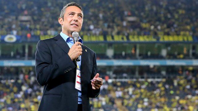 Harcama limitinden dert yanan Fenerbahçe'nin imdadına Vedat Muric yetişecek