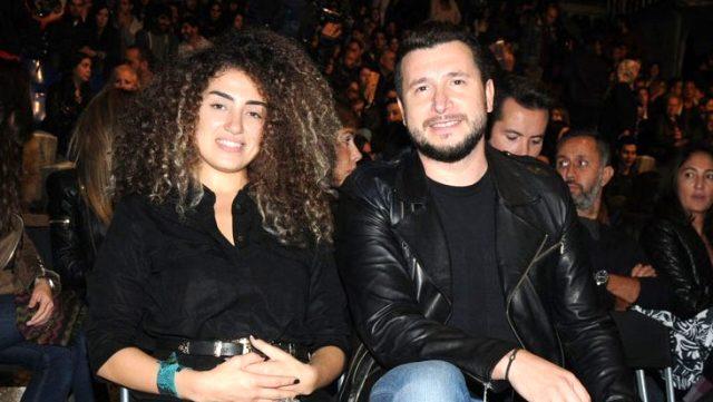 İbrahim Tatlıses'in kızı Dilan Çıtak'ın sevgilisi Levent Dörter, koronavirüs şüphesiyle hastaneye kaldırıldı