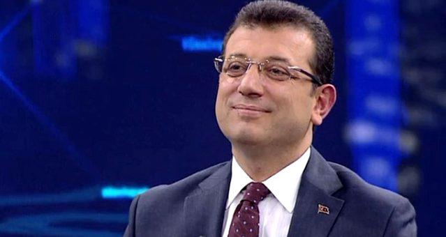 İmamoğlu söz verdi: İSMEK'te Kürtçe dil kursu açılacak