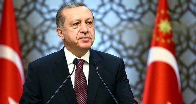İmamoğlu'nun görevden aldığı Yunus Emre Ayözen, Cumhurbaşkanı Erdoğan tarafından DHMİ'ye atandı