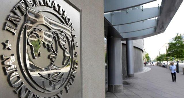 IMF, Türkiye'ye ilişkin büyüme, enflasyon ve işsizlik beklentilerini açıkladı