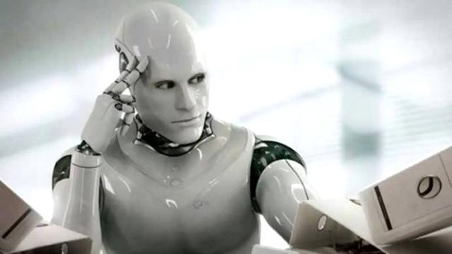 İnsan Robot Evliliği Mümkün Mü?
