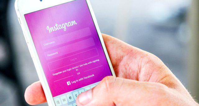 Instagram'a gönderi planlama özelliği geldi