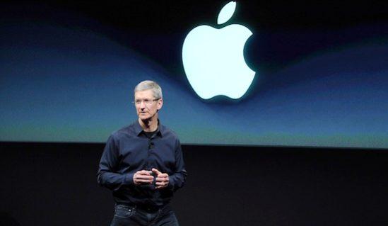 iPhone 11 modellerini tanıtan Apple, Türkiye fiyatlarında indirime gitti