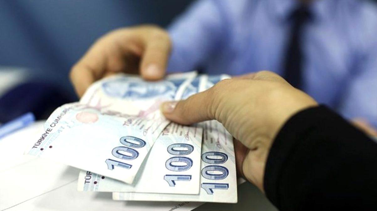 İşsizlik ve kısa çalışma ödemeleri 5 Kasım'da hesaplarda olacak