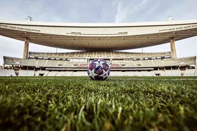 İtalyan basını, Şampiyonlar Ligi finalinin İstanbul'da değil Almanya'da oynanacağını iddia etti