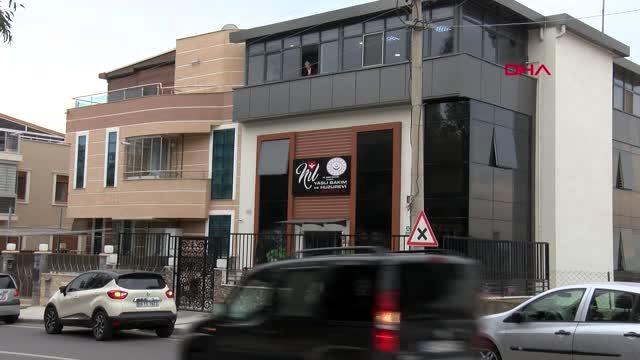 İzmir usta tiyatrocu için tören düzenlenecek