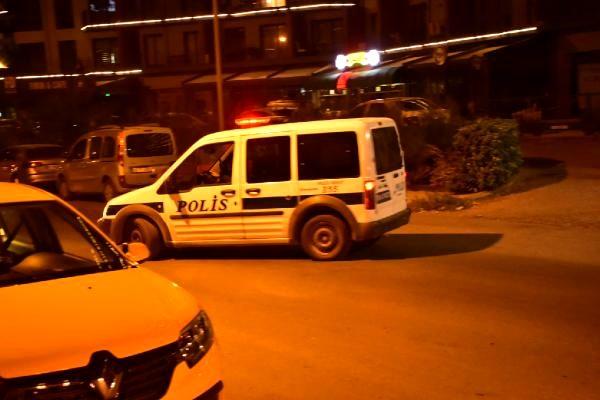 İzmir'deki gasp olayına ilişkin yeni detaylar ortaya çıktı: 22 gün takip etmişler