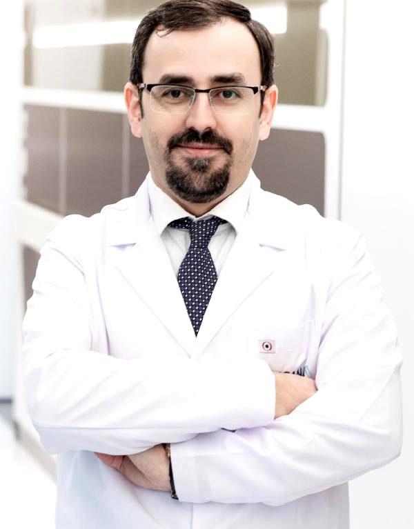 """""""Kanserle savaşta 'İmmünoterapi' ile umutlandıran sonuçlar elde ediliyor"""""""