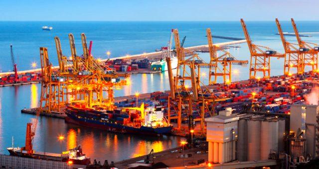 Kasım'da ihracat 16,2 milyar dolar oldu