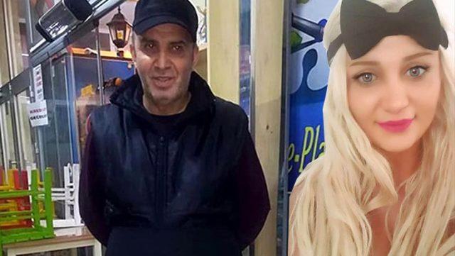 Kızını öldürüp cansız bedenini derin dondurucuya koyan babaya 24 yıl hapis cezası verildi