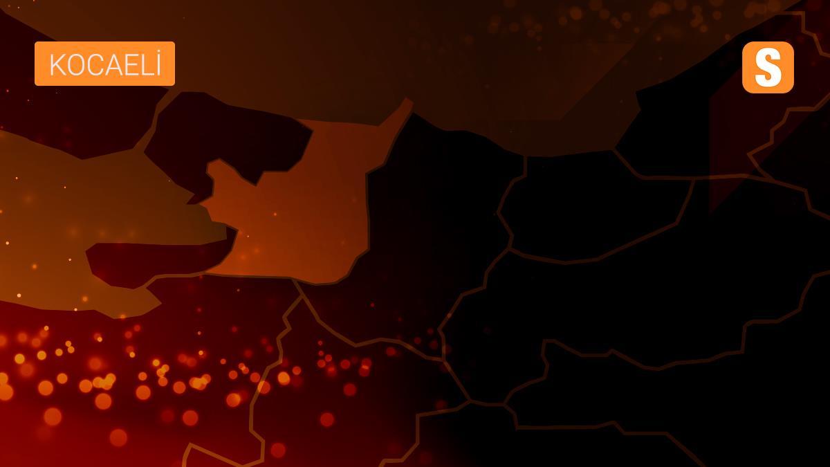 Kocaeli'de yasa dışı kürtaj yaptığı iddia edilen kişi yakalandı