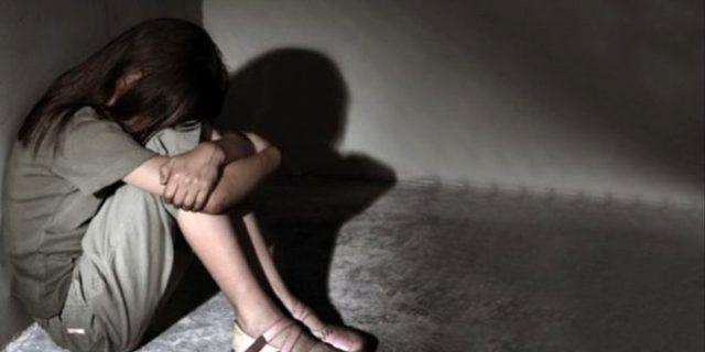 Küçük kıza cinsel istismar uyguladı, babasını dolandırıp annesiyle kaçtı