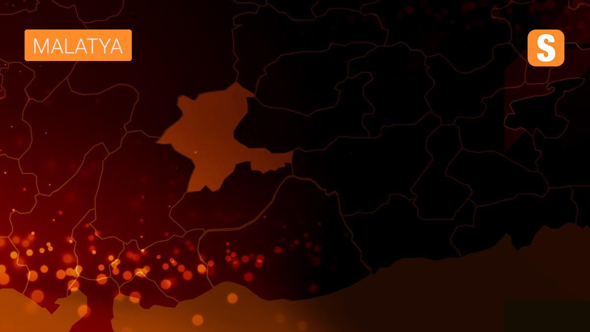Malatya kayısısı 105 ülkede damakları tatlandırdı