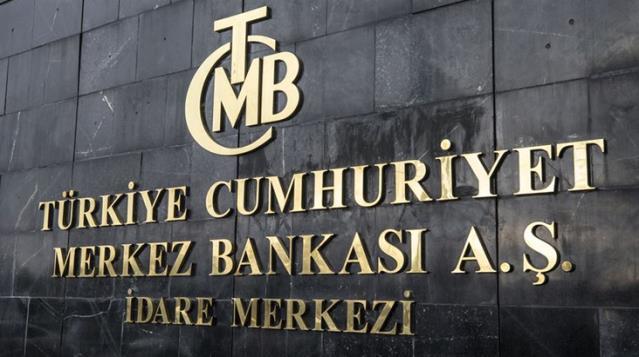 Merkez Bankası, 'Beklenti Anketi'nin ismini değiştirdi