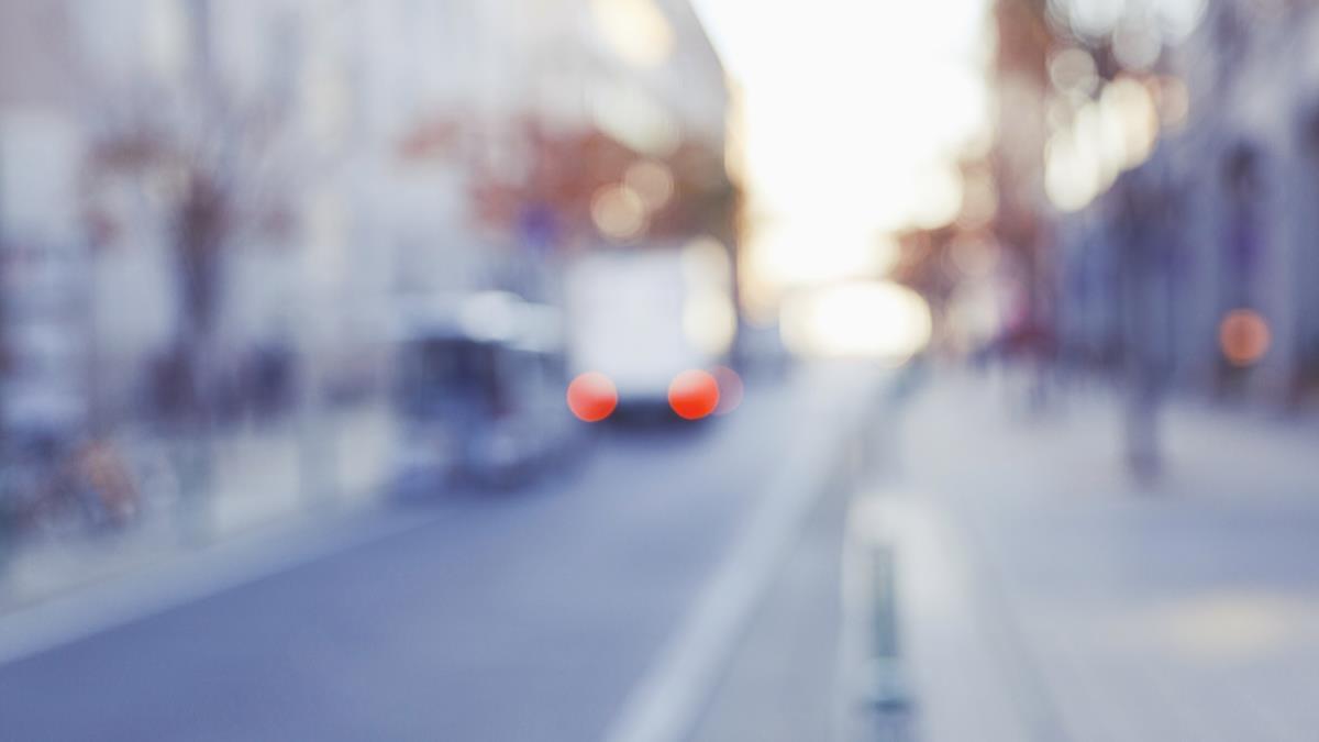 Milli otomobil yarışçısı Ayhancan Güven yarın Avusturya'da piste çıkacak