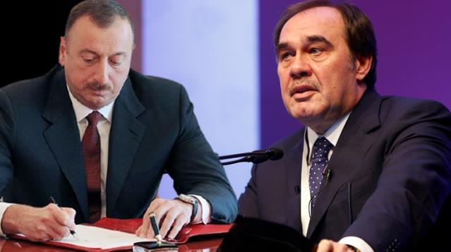 Milli Piyango'nun işletme hakkını 10 yıllığına devralan Demirören, Azerbaycan piyangosunu da yönetecek