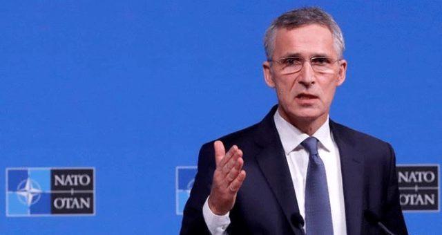 NATO'dan Türkiye açıklaması: Avrupa'nın güvenliğinin sağlanmasında kritik öneme sahip