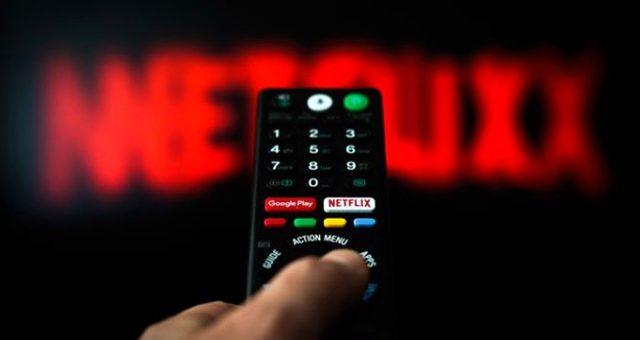 Netflix Türkiye'den çekilme iddialarına ilişkin yeni bir açıklama daha geldi