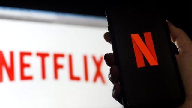 """Netflix'in resmi hesabından atılmış gibi gösterilen """"Türkiye'den çekiliyoruz"""" tweeti ortalığı karıştırdı"""