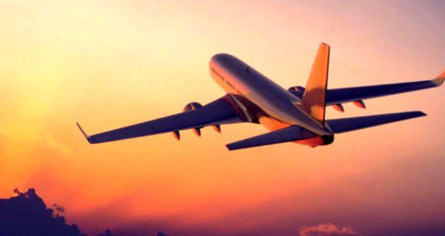 Onur Air, depremzedeler için 30 liraya sefer düzenleyip gelirlerini AFAD'a bağışlayacak