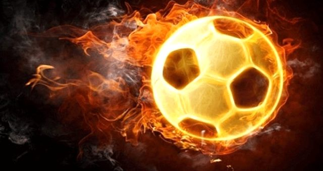 Ricardo Rodriguez, PSV'yi reddedip Fenerbahçe'yi seçti