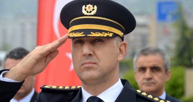 Rize Emniyet Müdürü Verdi'yi şehit eden saldırgan FETÖ iddialarını reddetti