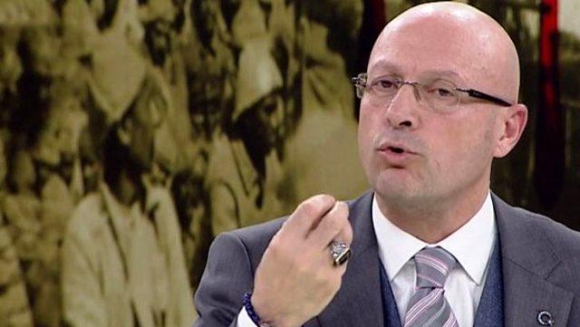 RTÜK, Mütercimler'in imam hatip sözlerini affetmedi! Haber Global'e ceza yağdı