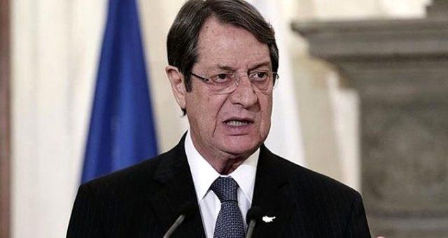 Rum medyası manşet yaptı: Güney Kıbrıs'ta her haneye bir silah düşüyor