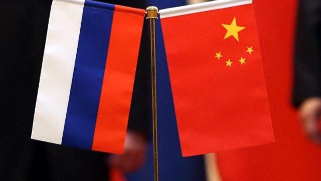 Rusya ve Çin, Suriye'ye insani yardım gönderen mekanizmanın yenilenmesini veto etti