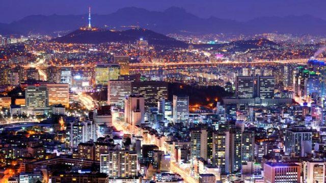 Seul Belediye Başkanı vasiyet mesajı bırakıp ortadan kayboldu