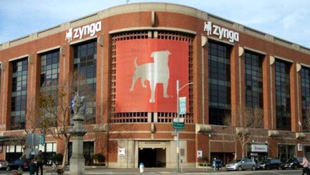 Son Dakika: ABD'li Zynga, Türk oyun firması Rollic Games'i 168 milyon dolara satın aldı