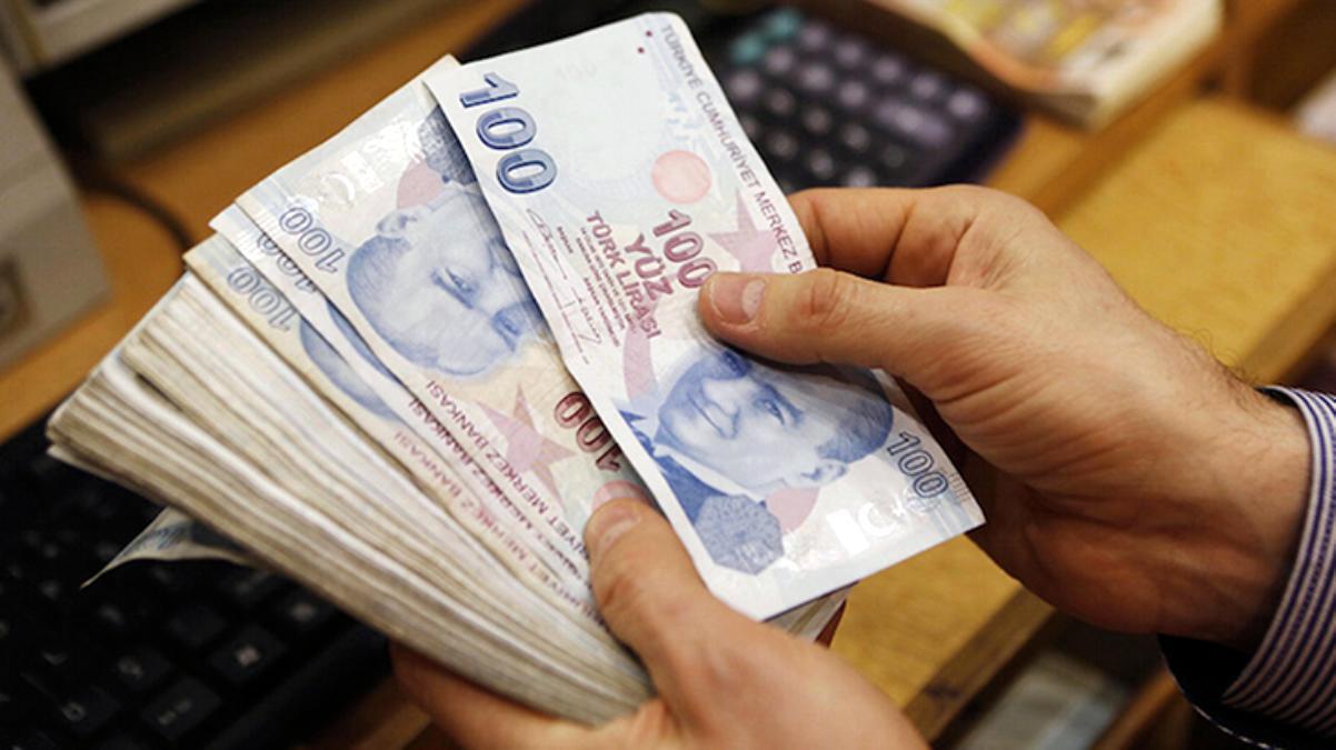 Son Dakika: Asgari ücret zammı için ilk toplantı 4 Aralık'ta yapılacak