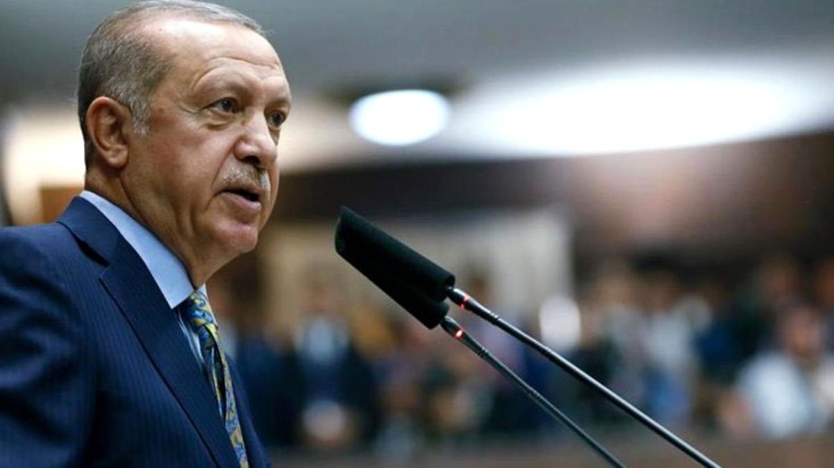 Son Dakika! Cumhurbaşkanı Erdoğan yerli korona aşısı için tarih verdi: Nisan ayında uygulama seviyesine getirmeyi planlıyoruz