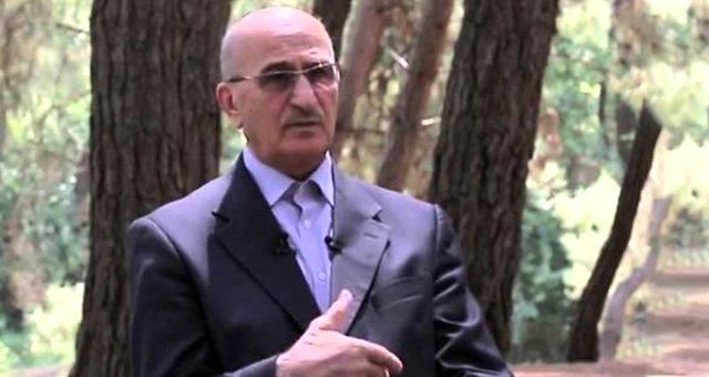 Son dakika: FETÖ'den aranan Yusuf Bekmezci ve Arif Sarı yakalandı