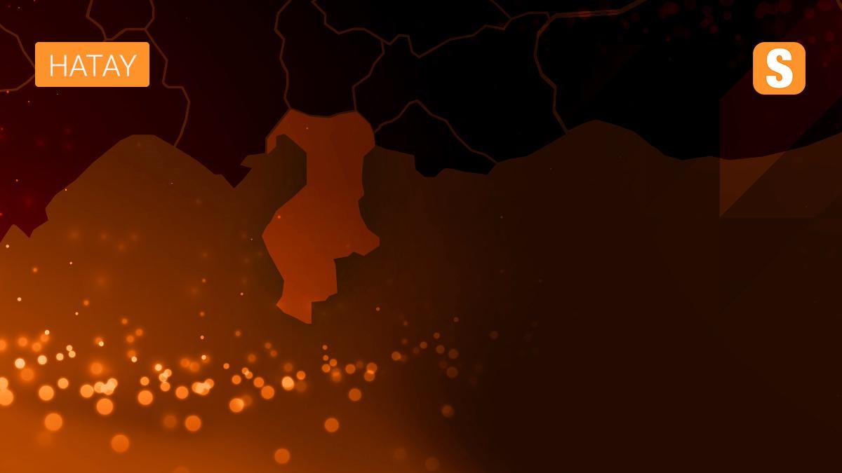 Son dakika haberi: İzmir'de Kovid-19 tedbirlerine yönelik denetimler sıklaştırıldı