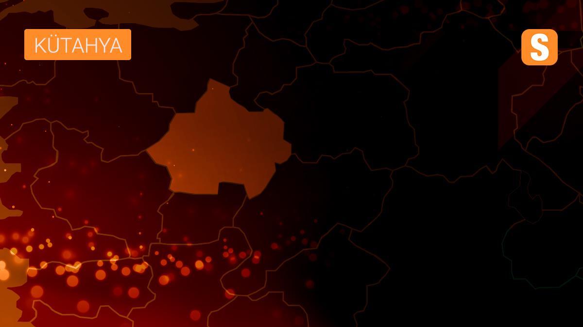 Son dakika haberi! Kütahya'da evde çıkan yangında yalnız yaşayan kadın hayatını kaybetti