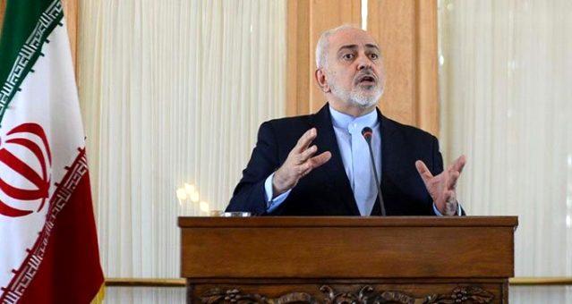 Son Dakika: İran'dan harekat tepkisi: Türkiye, Suriye'deki güçlerini geri çekmeli