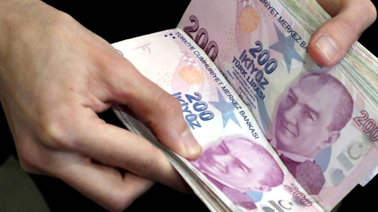 Son Dakika: İYİ Parti'den asgari ücret zammı önerisi: 3 bin TL olsun
