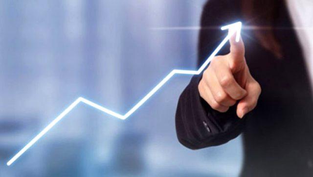 Son Dakika: Merkez Bankası: Salgının yayılma hızının düşmesiyle Türkiye ekonomisi hızla toparlanacak