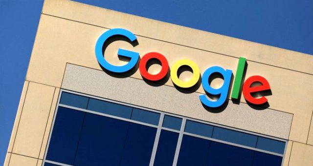 Son dakika: Türkiye genelinde çökme yaşayan Google için Türkiye'den açıklama geldi