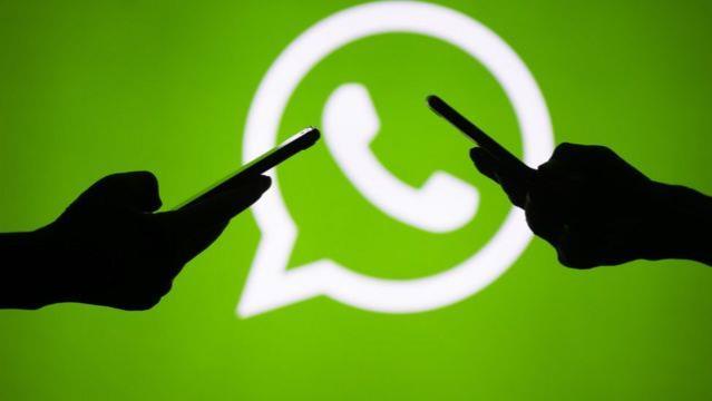 Son Dakika! WhatsApp'tan yeni açıklama: Güncelleme arkadaşlarınız veya ailenizle olan mesajlarınızın gizliliğini etkilemez