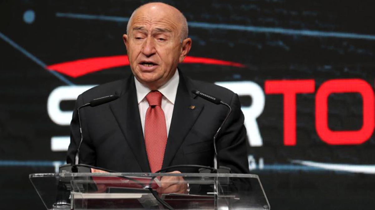 Süper Kupa'daki Başakşehir-Trabzonspor maçı Katar'da oynanacak