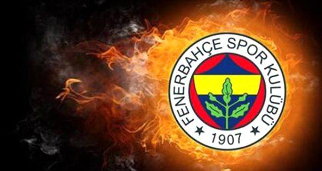 Tahkim'den son dakika Fenerbahçe açıklaması!