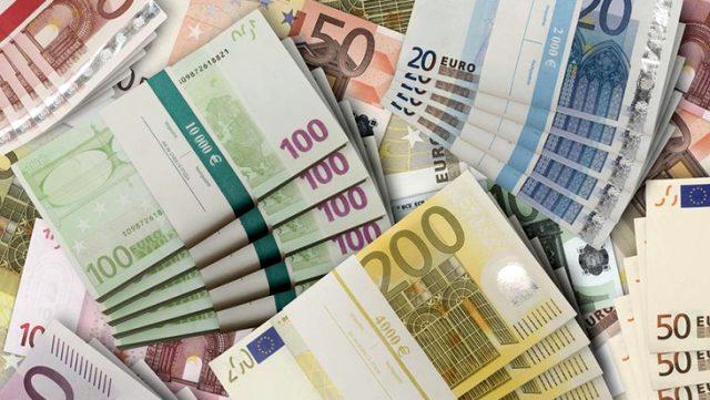 Turkcell, Çin Kalkınma Bankası ile 500 milyon euroluk kredi anlaşması imzaladı
