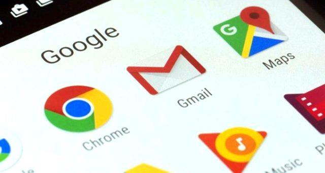 Türkiye genelinde Google servislerinde erişim çöktü, BTK'dan ilk açıklama geldi