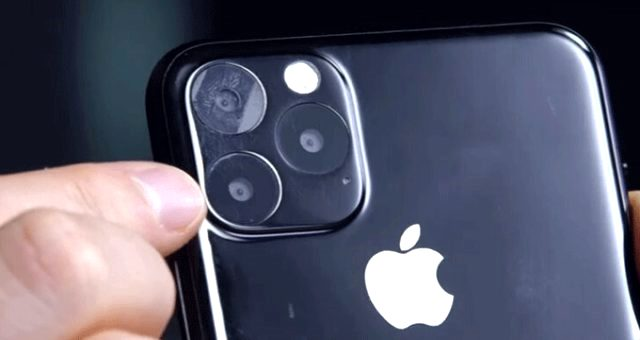 Türkiye'de satılan eski iPhone'lar, Amerika'daki yeni modellerinden daha pahalı!