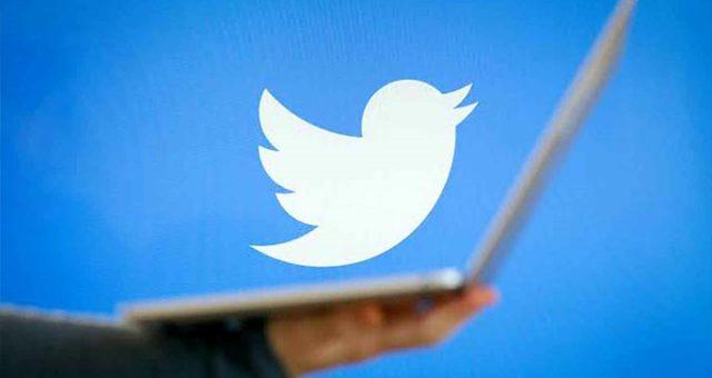 Twitter, 2019'un en çok retweet alan 5 paylaşımını açıkladı